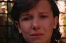 Captura del video I Dare You de The XX.