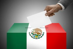 democracia-elecciones-mexico
