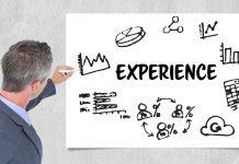 Experiencia - experiencias de marca