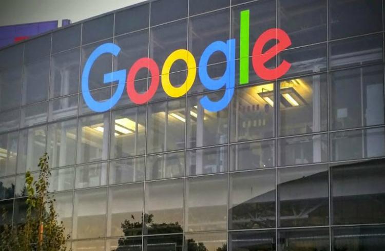 Google podría recibir una multa antimonopolio récord por parte de la UE