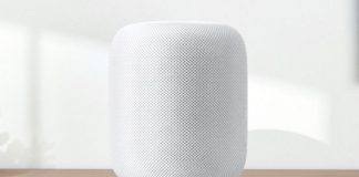 homepod_apple