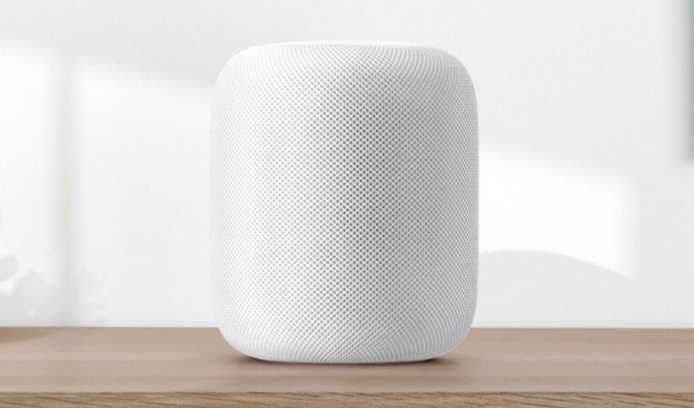 homepod_apple