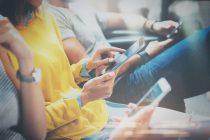 mobile-publicidad móvil-smartphone-Bigstock
