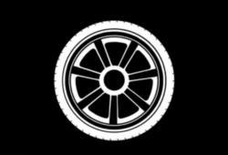 Captura del video presentación del nuevo logo de Opel.