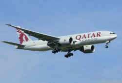 qatar airways aerolíneas