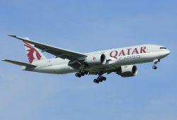 qatar airways aerolíneas