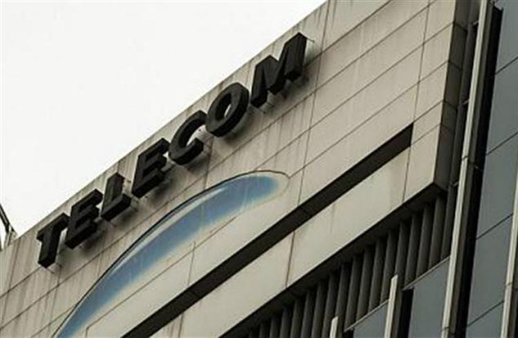 Telecom y Cablevisión se fusionan en una sola empresa