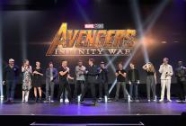Infinity-War-San Diego Comic-Con