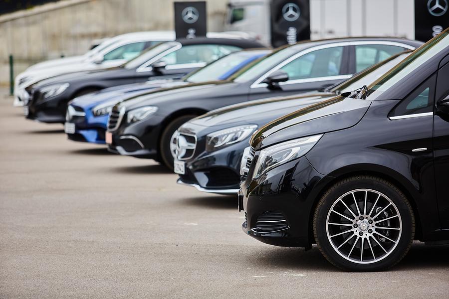 Audi cambiará el software de 850.000 vehículos con motor diesel