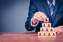 community manager - community based marketing