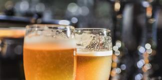 cerveza-millennial-MillerCoors
