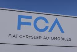 FCA Automóviles PSA alianza Peugeot