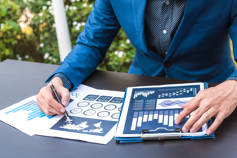negocios-Advanced analytics