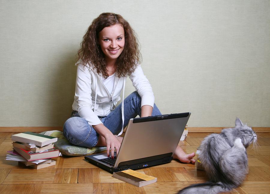 7 mujeres en marketing que debes seguir ahora mismo