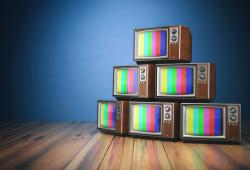 television-tv-ott-TV de paga