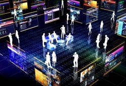 marketing-digital-community-manager