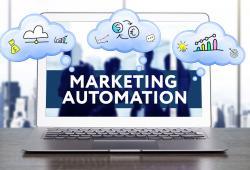marketing automation - automatización en marketing