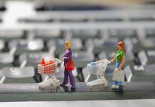 shopper marketing