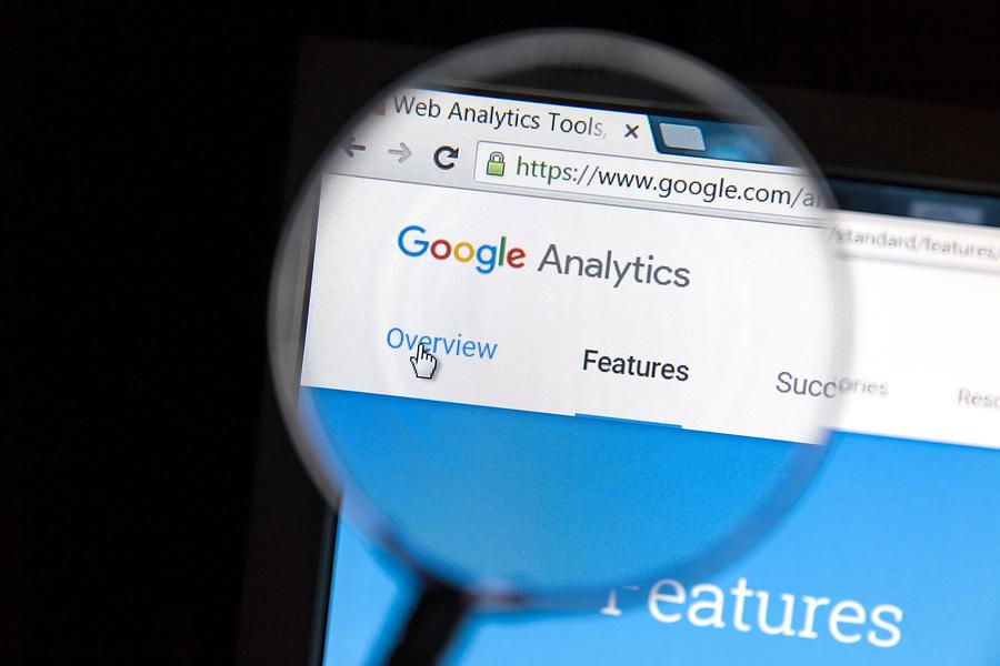Google elimina la función Instant Search de su buscador de escritorio