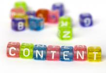 Content Marketing-mercadotecnia-bigstock