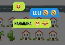 emojis-millennials