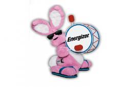 energizer_-01