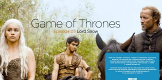 Captura de pantalla HBO GO.