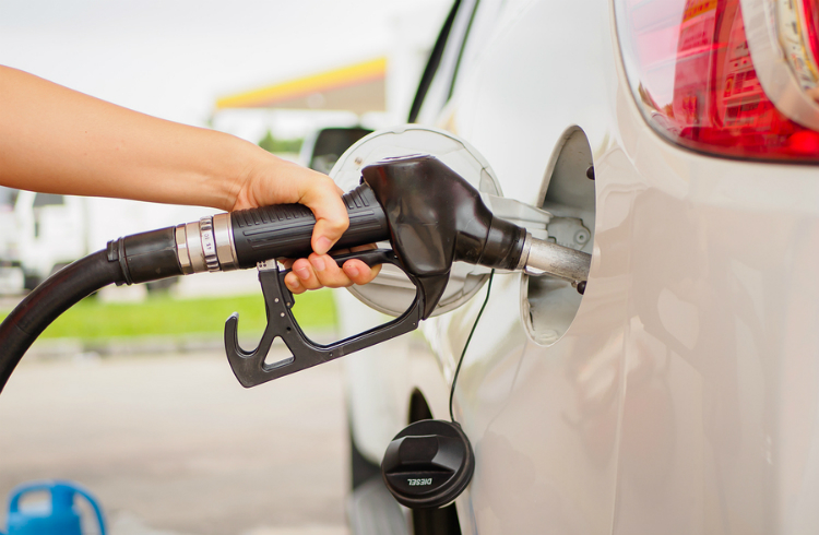 Llega otra empresa que expenderá gasolina en México
