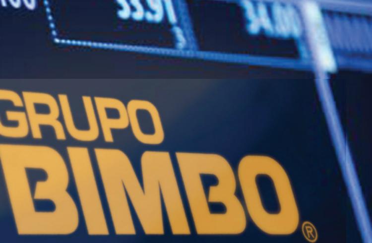 Grupo Bimbo adquiere la panificadora East Balt en EU