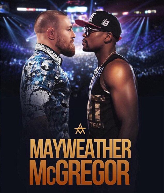 https://cdn23.merca20.com/wp-content/uploads/2017/07/mayweathervsmcgregor.jpg