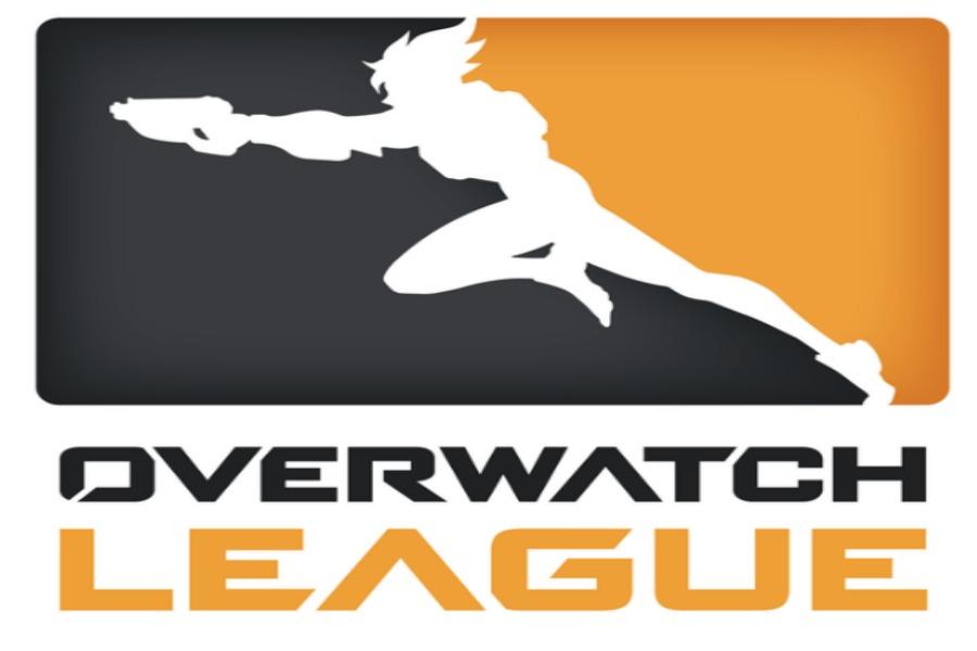 Dueños de Patriots y Mets adquieren lugar en Overwatch League