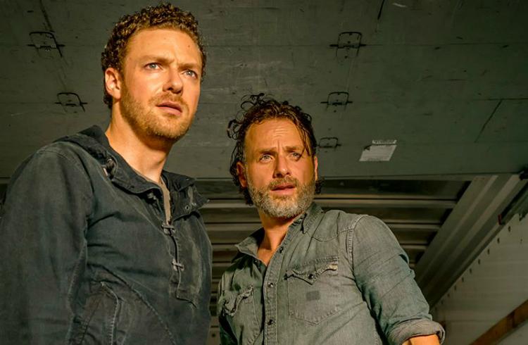 Foto: AMC.