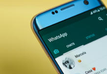 whatsapp-business-bigstock