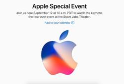 Apple-iPhone-Keynote-12 sep