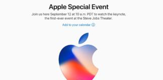 Apple-iPhone-Keynote-12 sep