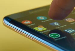 aplicaciones-redes sociales-apps-social media