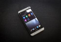 Microsoft-smartphone-HTC