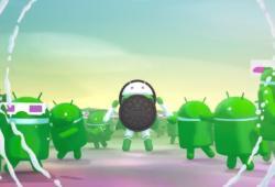 Oreo-Android-Google-01