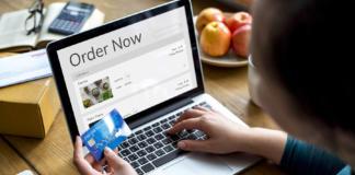 cyber monday anticompetitivas-e-commerce