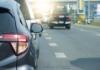 industria automotriz-peores autos