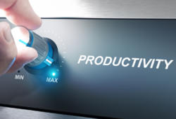 productividad-productivo