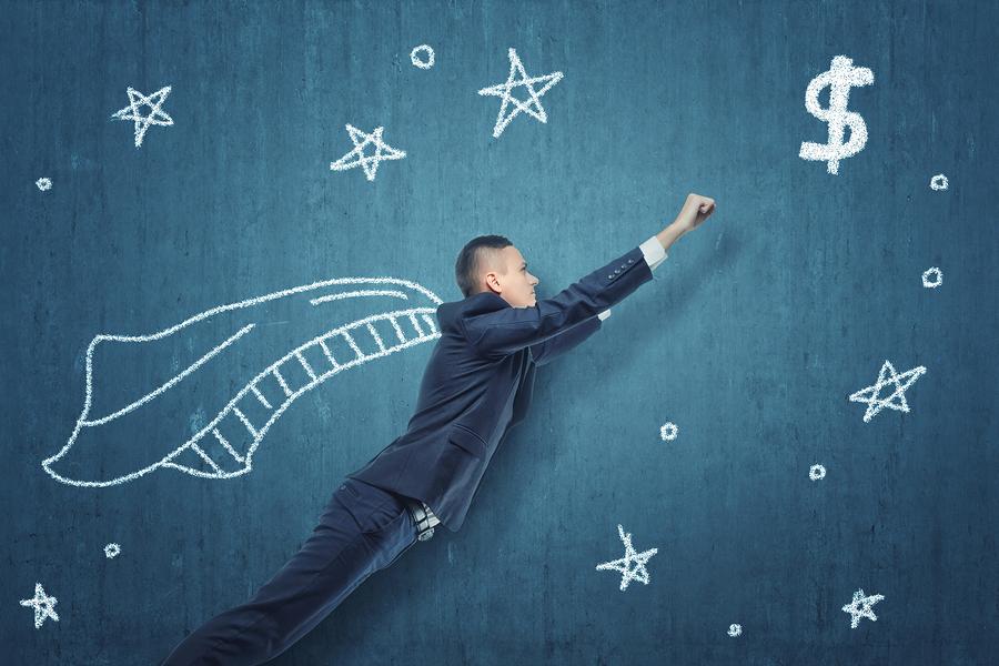 bigstock-dinero-exitosa-frases-155976527