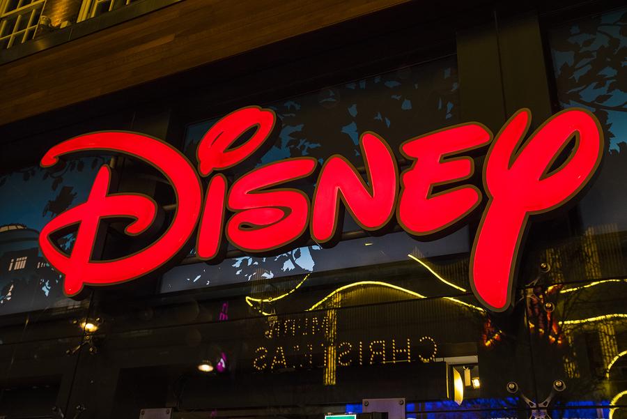 Disney anuncia su salida de Netflix