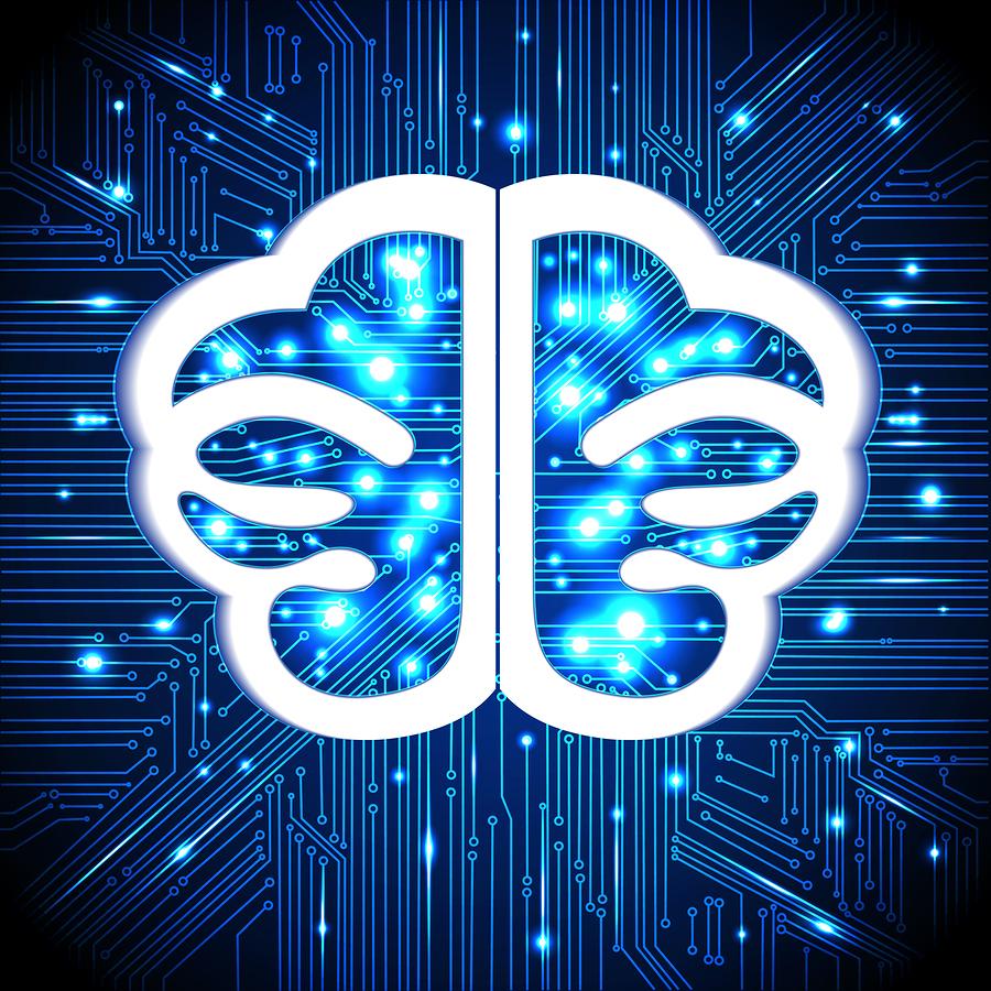 Neuromarketing: 20 palabras mágicas en las estrategias