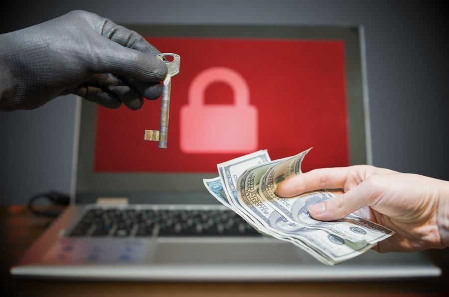 Secretaría_hackean