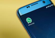 whatsapp-bigstock-apps de mensajería