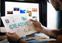 Creative Content-Creative Design-Publicidad-Marketing