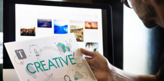 Creative Content-Creative Design-Publicidad-Marketing