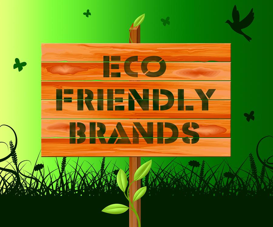58a1eb7f2e Si tu marca no está relacionada con la tendencia eco friendly