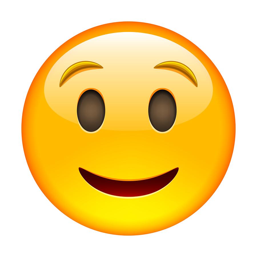 Resultado de imagen para emoticones